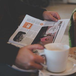 saturday_morning_coffee